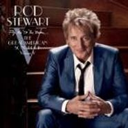 Rod Stewart, Fly Me to the Moon: The Great American Songbook, Vol. 5 (CD)