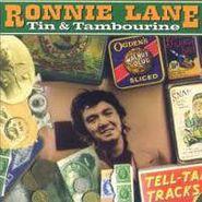 Ronnie Lane, Tin & Tambourine [Bonus Tracks] (CD)