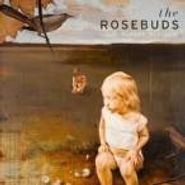 The Rosebuds, Loud Planes Fly Low (LP)