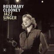 Rosemary Clooney, Jazz Singer (CD)