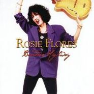 Rosie Flores, Bandera Highway (CD)