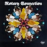 Rotary Connection, Rotary Connection (CD)