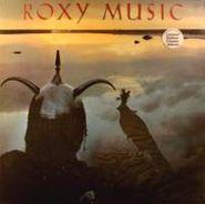 Roxy Music, Avalon [Import] (LP)