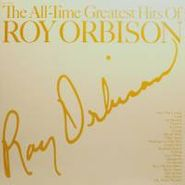 Roy Orbison, The All-Time Greatest Hits Of Roy Orbison [Audiophile] (LP)