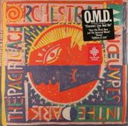 Orchestral Manoeuvres In The Dark, The Pacific Age (LP)
