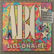 ABC, How To Be A Zillionaire! (LP)