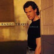 Randy Travis, Full Circle (CD)