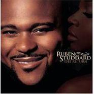 Ruben Studdard, The Return (CD)