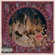 Rufus Wainwright, Want Two (CD)