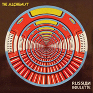 The Alchemist, Russian Roulette (CD)