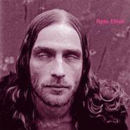 "Ryan Elliott, Rocksteady EP (12"")"