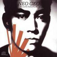 Ryuichi Sakamoto, Neo Geo (CD)