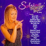 Various Artists, Sabrina The Teenage Witch [OST] (CD)