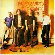 The Saints, (I'm) Stranded (CD)