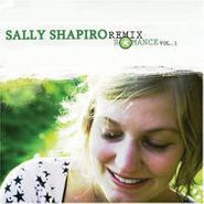 Sally Shapiro, Vol. 1-Remix Romance (CD)