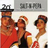 Salt 'N' Pepa, 20th Century Masters: Best Of (CD)