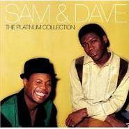 Sam & Dave, The Platinum Collection