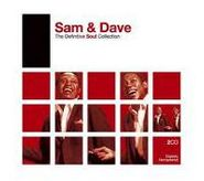Sam & Dave, The Definitive Soul Collection