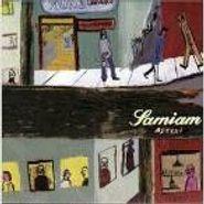 Samiam, Astray (CD)