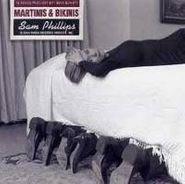 Sam Phillips - Martini's & Bikinis