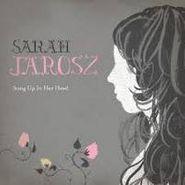 Sarah Jarosz, Song Up In Her Head (CD)