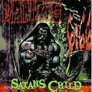 Danzig, Danzig 6:66 Satan's Child [Autographed](CD)