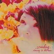 Scarling, Staring To The Sun (CD)