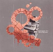 Schneider TM, Reconfigures (CD)