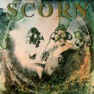 Scorn, Gyral [Import] (LP)