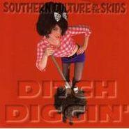 Southern Culture On The Skids, Ditch Diggin' (CD)