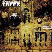 Screaming Trees, Sweet Oblivion (CD)