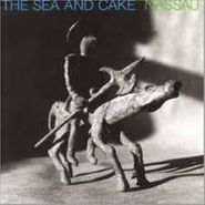 The Sea And Cake, Nassau (CD)