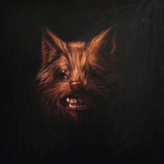 Swans, The Seer [Deluxe Edition] (CD)