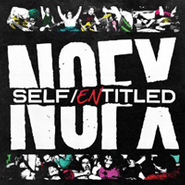 NOFX, Self/Entitled (CD)