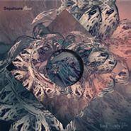 """Sepalcure, Fleur EP (12"""")"""