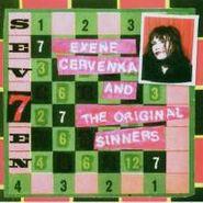 Exene Cervenka & the Original Sinners, Sev7en (CD)