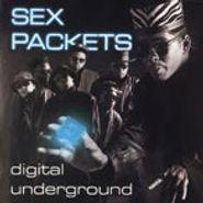 Digital Underground, Sex Packets (LP)