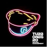 Turbonegro, Sexual Harassment (LP)