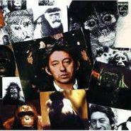 Serge Gainsbourg, Vu de L'Exterieur [Import] (CD)