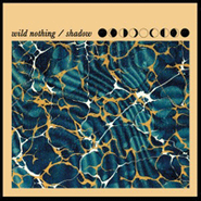 "Wild Nothing, Shadow (7"")"