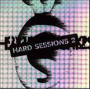 Various Artists, Vol. 2-Hard Sessions (CD)