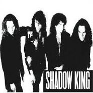 Shadow King, Shadow King (CD)
