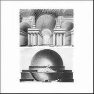 YACHT, Shangri-La (CD)