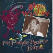 Sheb Wooley, Purple People Eater (CD)