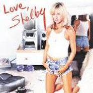 Shelby Lynne, Love, Shelby (CD)
