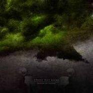 Shiny Toy Guns, Season Of Poison (CD)