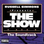 Various Artists, Russell Simmons Presents The Show [OST] (CD)