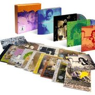 The Smashing Pumpkins, Siamese Dream [Deluxe Edition] (CD)