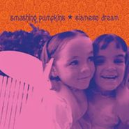 The Smashing Pumpkins, Siamese Dream [Remaster] (CD)