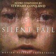 Stewart Copeland, Silent Fall [Score] (CD)